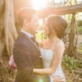 170819 Puremotion Wedding Photography Brisbane Golden Lane LinhMartin-0086