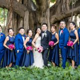 170819 Puremotion Wedding Photography Brisbane Golden Lane LinhMartin-0090