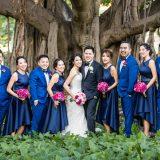 170819 Puremotion Wedding Photography Brisbane Golden Lane LinhMartin-0090