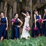 170819 Puremotion Wedding Photography Brisbane Golden Lane LinhMartin-0091