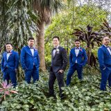 170819 Puremotion Wedding Photography Brisbane Golden Lane LinhMartin-0092