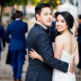 170819 Puremotion Wedding Photography Brisbane Golden Lane LinhMartin-0094