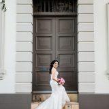 170819 Puremotion Wedding Photography Brisbane Golden Lane LinhMartin-0099