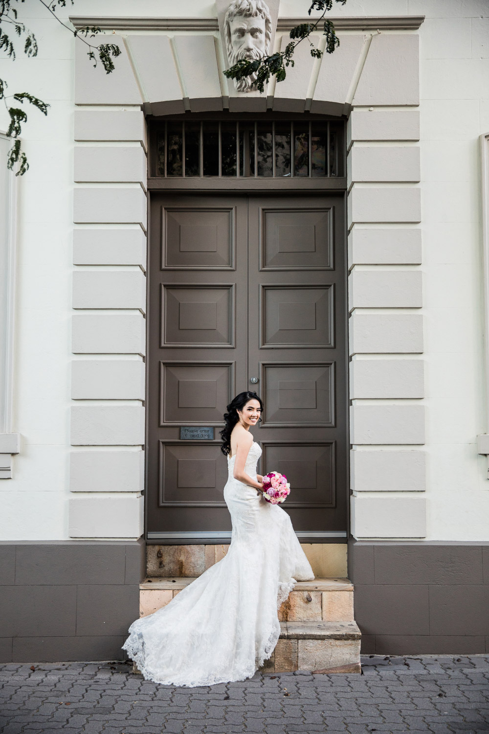 170819 Puremotion Wedding Photography Brisbane Golden Lane LinhMartin-0099