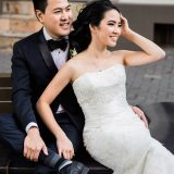 170819 Puremotion Wedding Photography Brisbane Golden Lane LinhMartin-0101