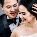170819 Puremotion Wedding Photography Brisbane Golden Lane LinhMartin-0102