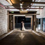 170819 Puremotion Wedding Photography Brisbane Golden Lane LinhMartin-0103