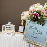 170819 Puremotion Wedding Photography Brisbane Golden Lane LinhMartin-0107