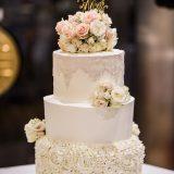 170819 Puremotion Wedding Photography Brisbane Golden Lane LinhMartin-0110