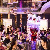 170819 Puremotion Wedding Photography Brisbane Golden Lane LinhMartin-0114