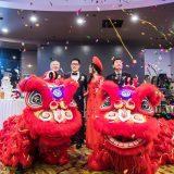 170819 Puremotion Wedding Photography Brisbane Golden Lane LinhMartin-0118