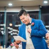 170819 Puremotion Wedding Photography Brisbane Golden Lane LinhMartin-0126