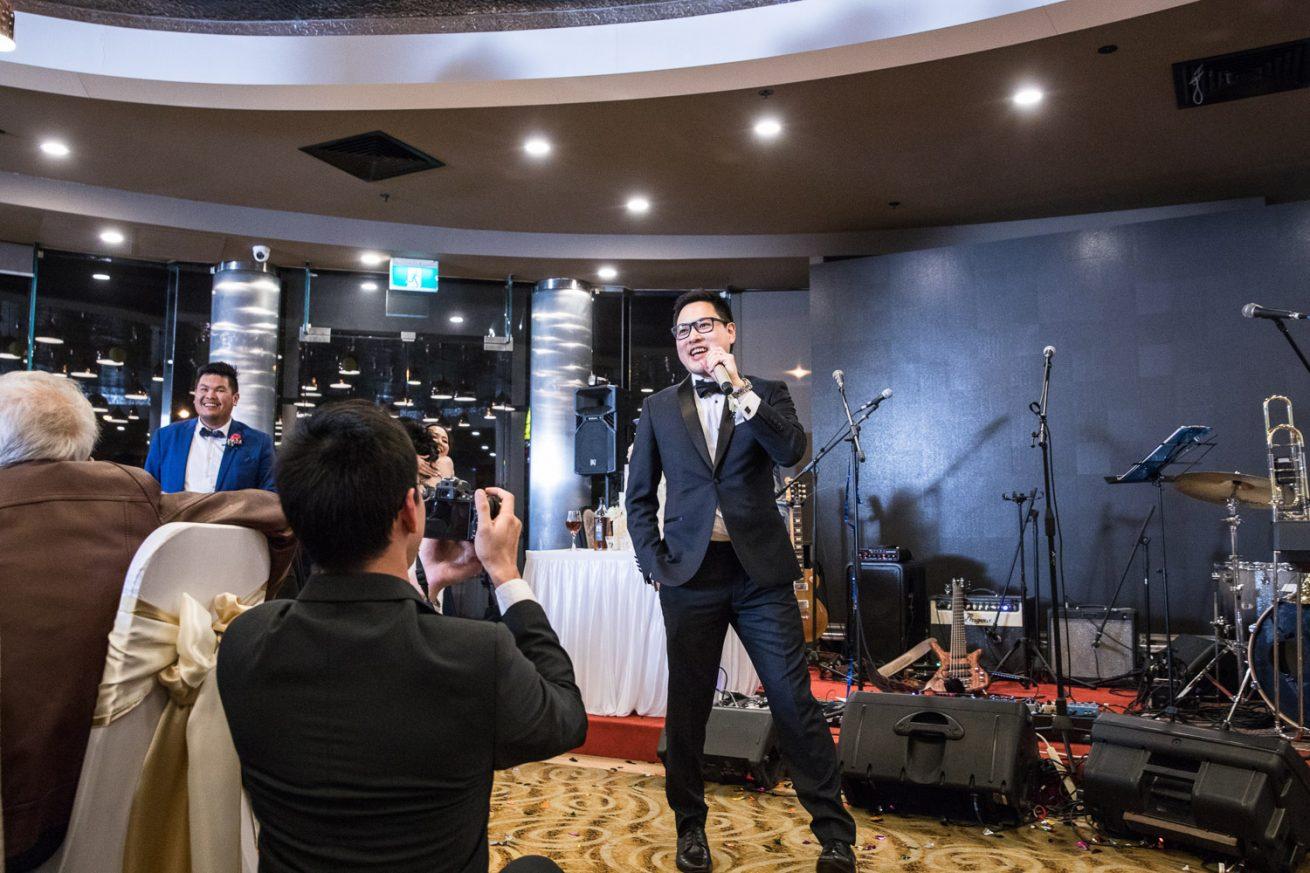 170819 Puremotion Wedding Photography Brisbane Golden Lane LinhMartin-0128