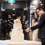 170819 Puremotion Wedding Photography Brisbane Golden Lane LinhMartin-0129