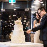 170819 Puremotion Wedding Photography Brisbane Golden Lane LinhMartin-0129