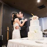 170819 Puremotion Wedding Photography Brisbane Golden Lane LinhMartin-0131