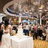 170819 Puremotion Wedding Photography Brisbane Golden Lane LinhMartin-0132