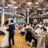 170819 Puremotion Wedding Photography Brisbane Golden Lane LinhMartin-0133