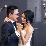 170819 Puremotion Wedding Photography Brisbane Golden Lane LinhMartin-0134