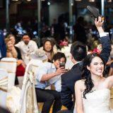 170819 Puremotion Wedding Photography Brisbane Golden Lane LinhMartin-0138