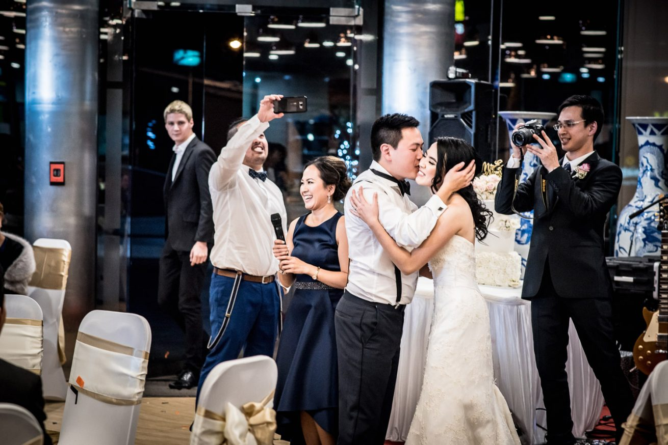 170819 Puremotion Wedding Photography Brisbane Golden Lane LinhMartin-0140
