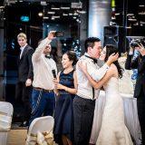 170819 Puremotion Wedding Photography Brisbane Golden Lane LinhMartin-0140