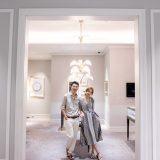 170911 Puremotion Destination Wedding Photography Hawaii PeggyEdward-0012