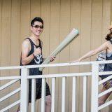 170911 Puremotion Destination Wedding Photography Hawaii PeggyEdward-0013