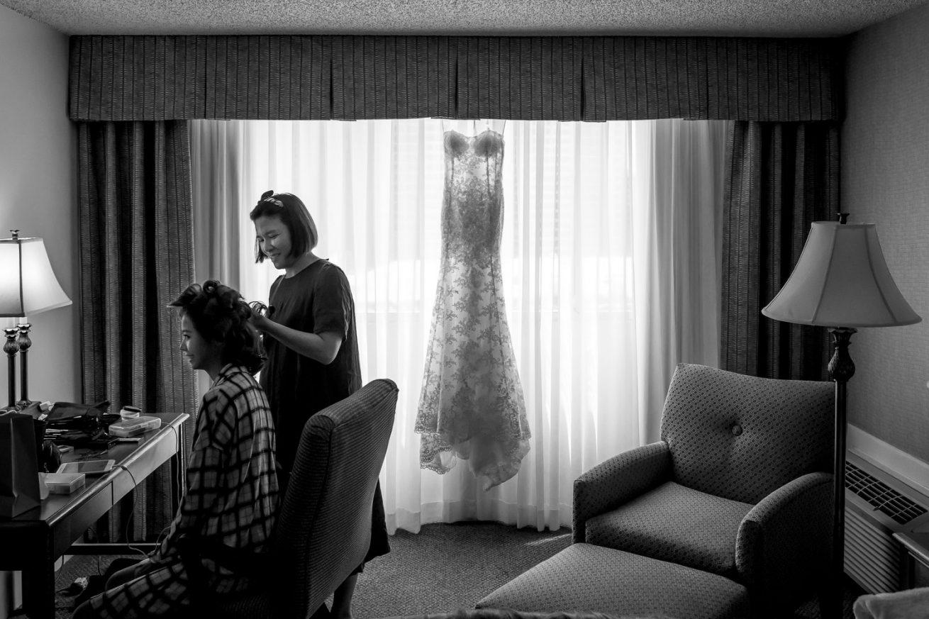 170911 Puremotion Destination Wedding Photography Hawaii PeggyEdward-0016