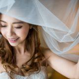 170911 Puremotion Destination Wedding Photography Hawaii PeggyEdward-0017