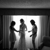 170911 Puremotion Destination Wedding Photography Hawaii PeggyEdward-0020