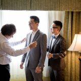170911 Puremotion Destination Wedding Photography Hawaii PeggyEdward-0023