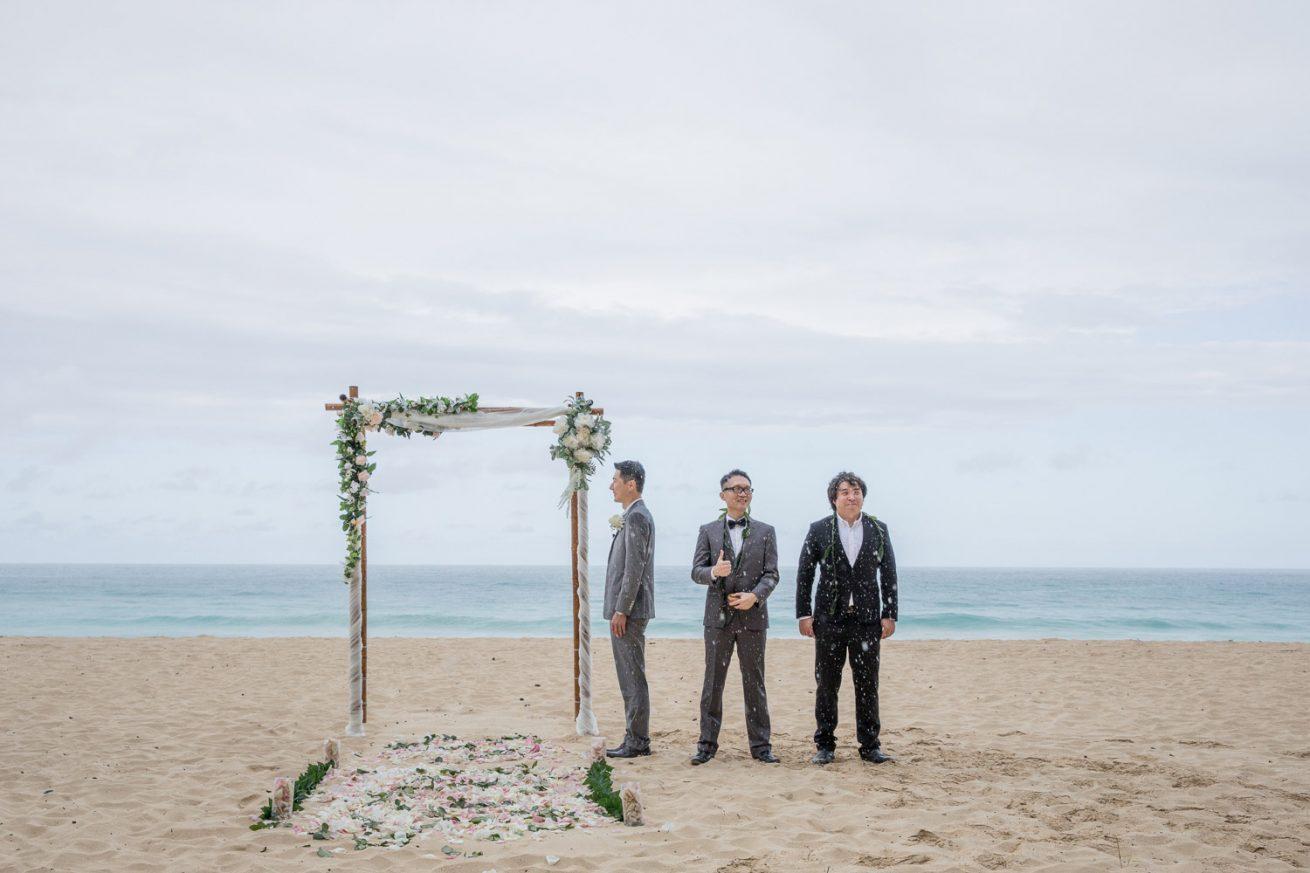 170911 Puremotion Destination Wedding Photography Hawaii PeggyEdward-0028