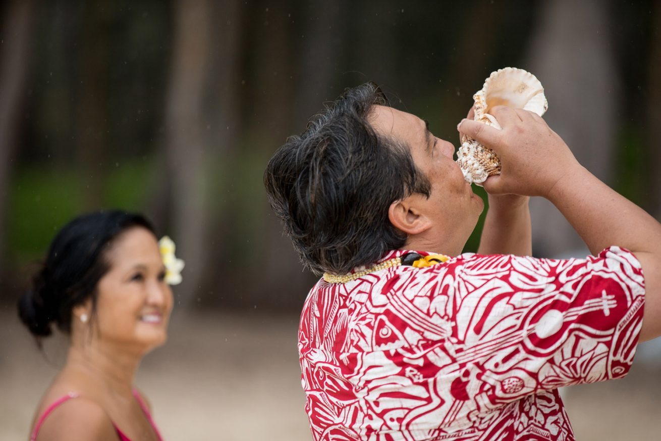 170911 Puremotion Destination Wedding Photography Hawaii PeggyEdward-0030