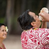 170911 Puremotion Destination Wedding Photography Hawaii PeggyEdward-0030