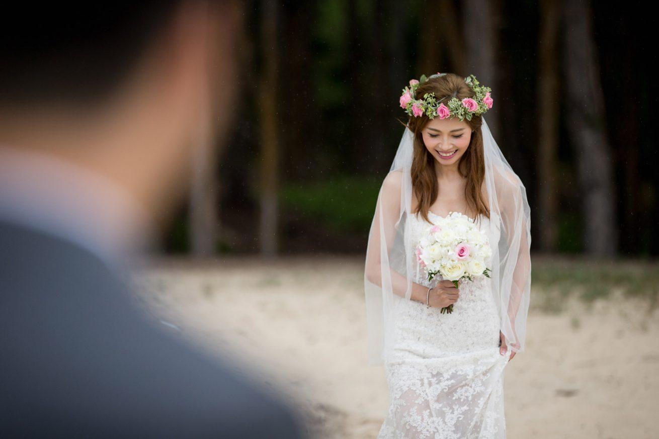 170911 Puremotion Destination Wedding Photography Hawaii PeggyEdward-0031