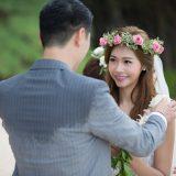 170911 Puremotion Destination Wedding Photography Hawaii PeggyEdward-0033