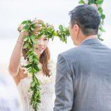 170911 Puremotion Destination Wedding Photography Hawaii PeggyEdward-0034