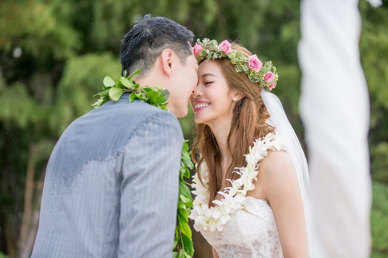 170911 Puremotion Destination Wedding Photography Hawaii PeggyEdward-0035