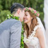 170911 Puremotion Destination Wedding Photography Hawaii PeggyEdward-0035