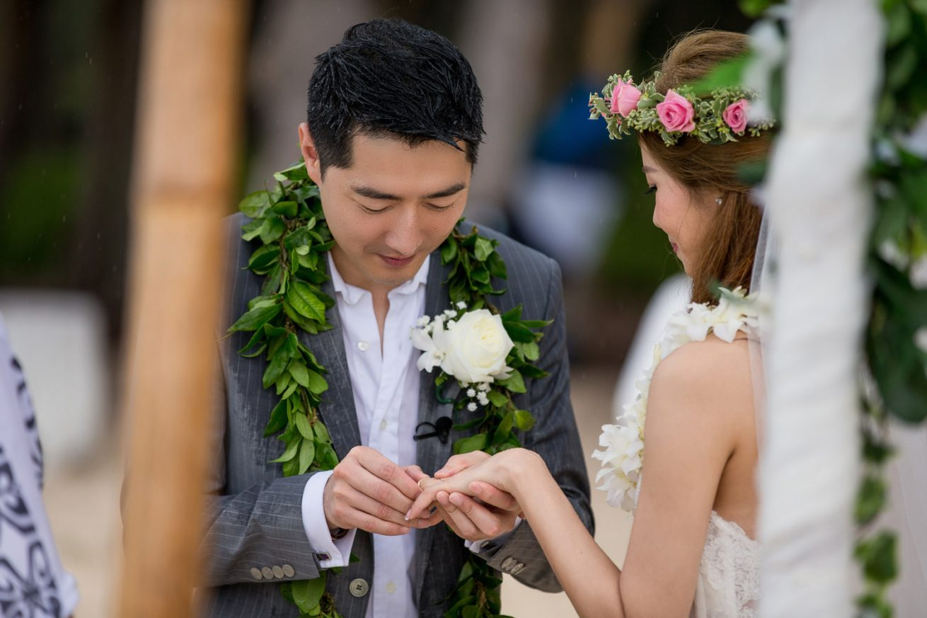170911 Puremotion Destination Wedding Photography Hawaii PeggyEdward-0036