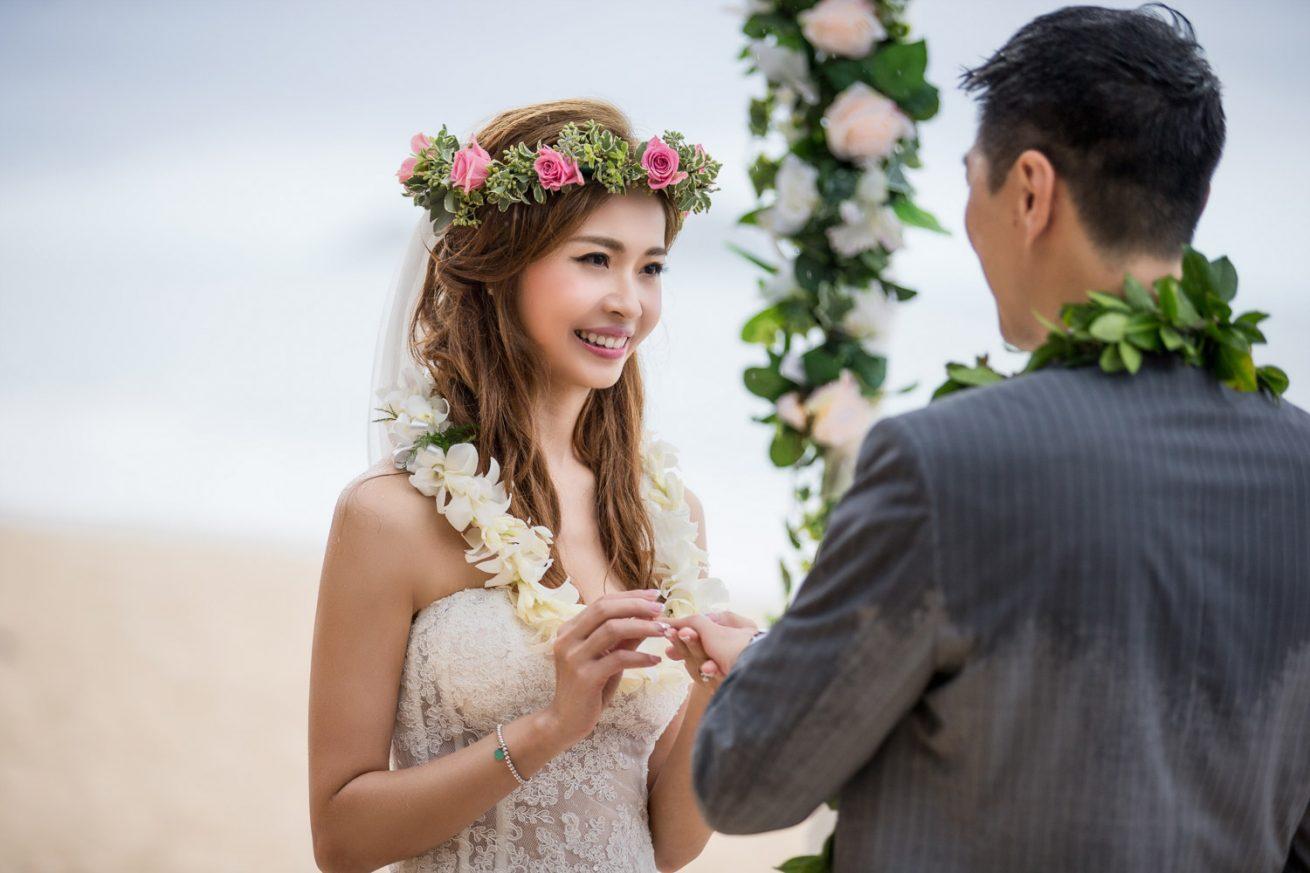 170911 Puremotion Destination Wedding Photography Hawaii PeggyEdward-0037