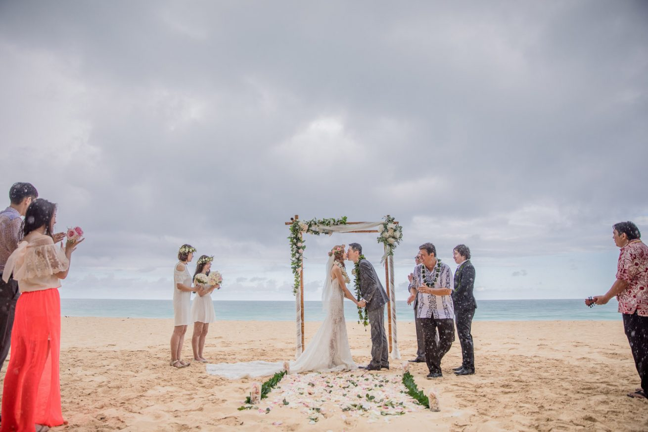 170911 Puremotion Destination Wedding Photography Hawaii PeggyEdward-0038