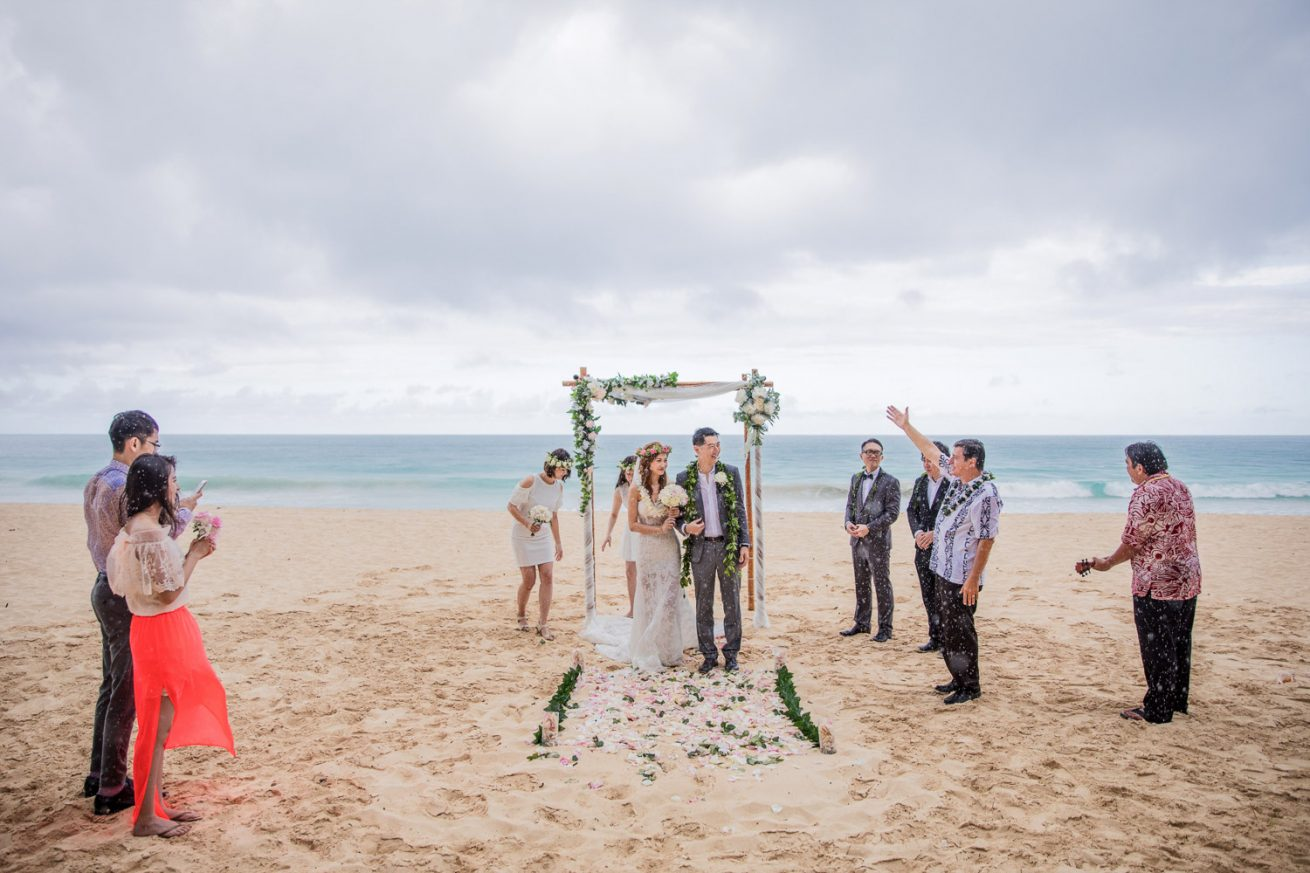 170911 Puremotion Destination Wedding Photography Hawaii PeggyEdward-0039