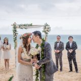 170911 Puremotion Destination Wedding Photography Hawaii PeggyEdward-0040