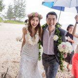 170911 Puremotion Destination Wedding Photography Hawaii PeggyEdward-0041