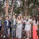 170911 Puremotion Destination Wedding Photography Hawaii PeggyEdward-0043