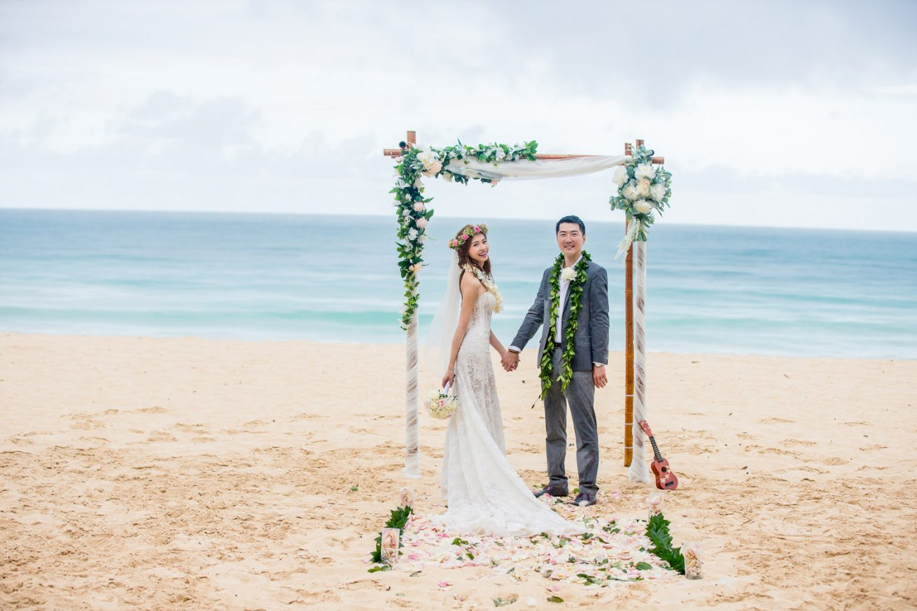 170911 Puremotion Destination Wedding Photography Hawaii PeggyEdward-0044