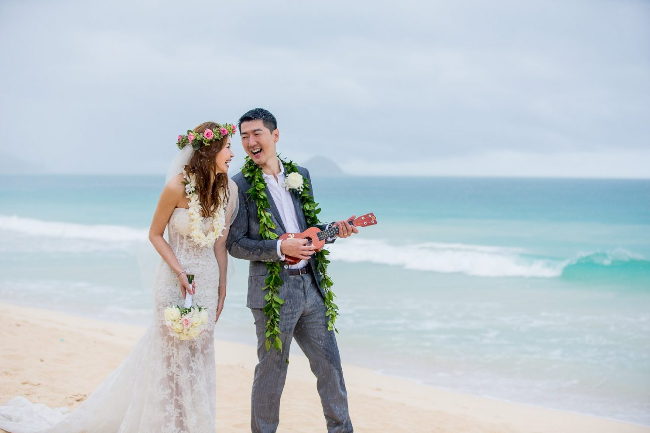 170911 Puremotion Destination Wedding Photography Hawaii PeggyEdward-0045