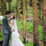170911 Puremotion Destination Wedding Photography Hawaii PeggyEdward-0046